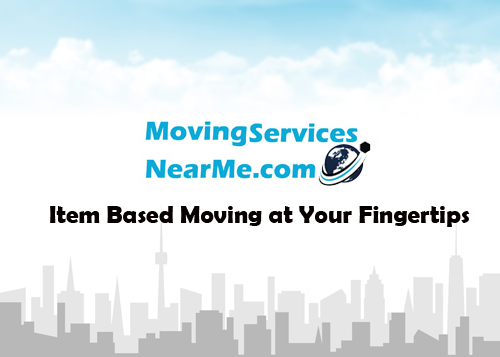 moving companies near me need to move try movingservicesnearme today moving 12117