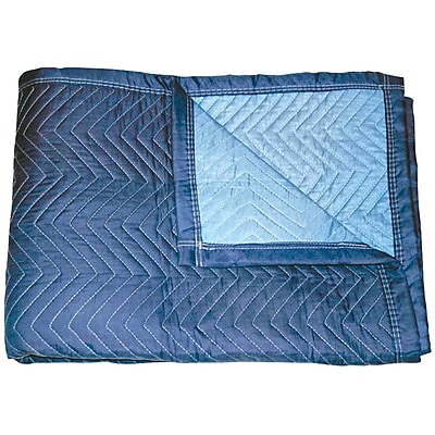 80''x72'' Moving Furniture Pad