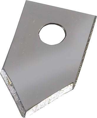 Stretch Film Cutter Blade, 10/Case