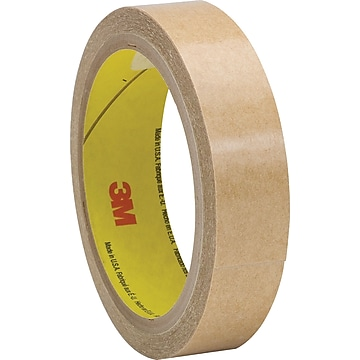 """3M 950 Adhesive Transfer Tape, 3/4"""" x 60 yds., 6/Pack"""
