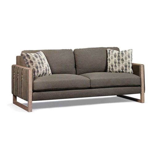 ART Epicenters-Austin Upholstery Townes Sofa