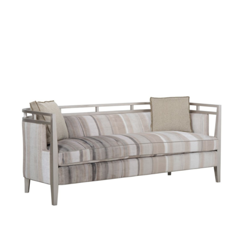 ART Furniture Carlyle Rose Sofa