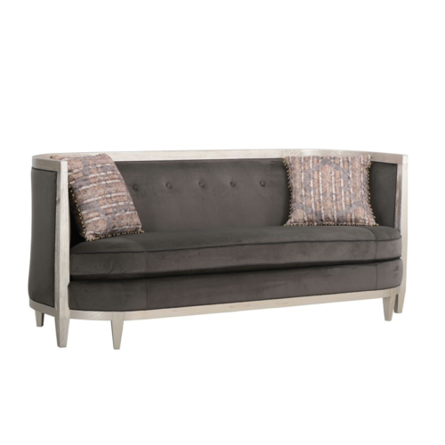ART Furniture Morgan Rose Sofa