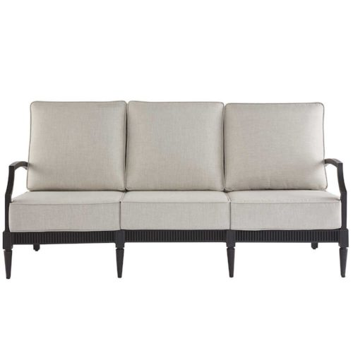 ART Furniture Morrissey Outdoor Sullivan Sofa