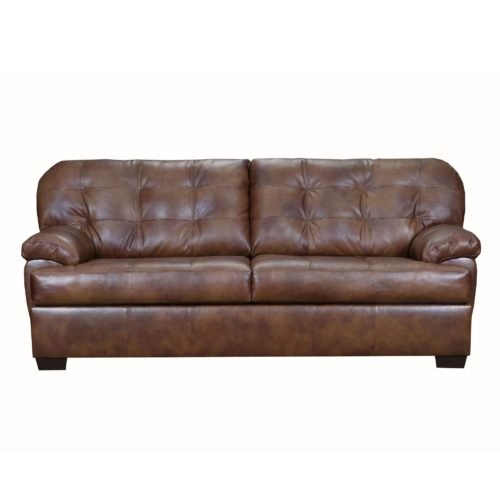 Lane Home Essentials Soft Touch Chaps Sofa