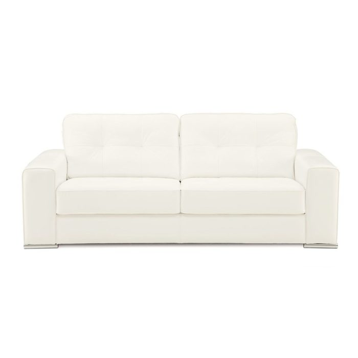 Palliser Leather Pachuca Sofa