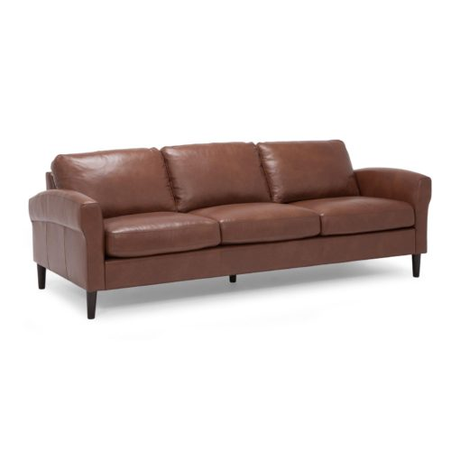 Palliser Majesty Sofa in Bronco Star