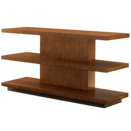 Tommy Bahama Ocean Club Lagoon Sofa Table